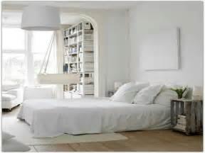 Scandinavian Interior Design Bedroom by Scandinavian Style Interior Design Your Dream Home
