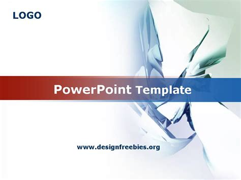 powerpoint cover page template free powerpoint templates 7 more premium designs