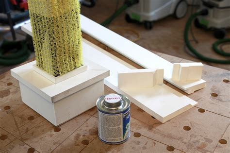 Top 10 Questions about PVC Trim   THISisCarpentry