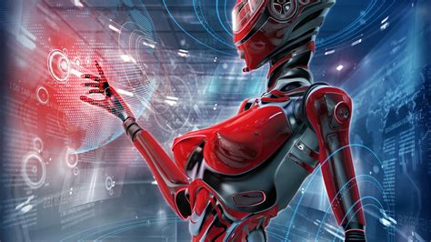 images of cyborg cyborg wallpapers 75 images
