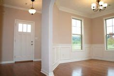 sherwin williams sand dollar 1000 images about dining rooms on trey ceiling traditional dining rooms and