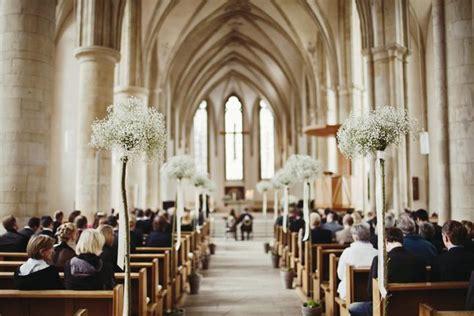 Hochzeitsdeko Kirche by Hochzeitsdeko Kirche Wedding Zuk 252 Nftige Projekte
