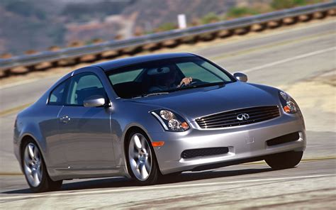 recall roundup oversized clutch discs in 2003 2006 nissan