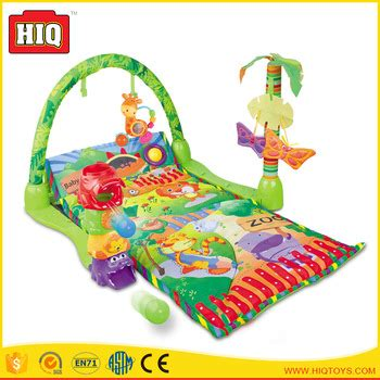baby blanket with hanging toys play mat buy play mat