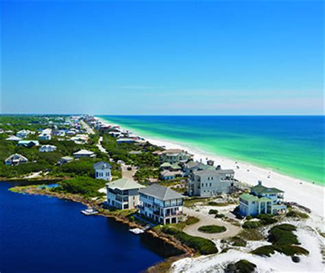 from destin to 30a blog boutique store quot retail therapy cbell lake 30a suites south walton boutique hotel