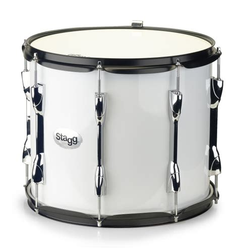 Jual Bas Drum Senare Drum Tenore Drum Band Murah greville hodgson musical instruments stagg marching drums