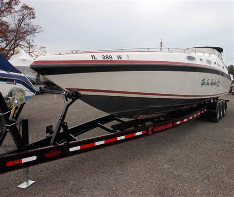 craigslist boats for sale indiana baja new and used boats for sale in indiana