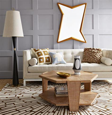 modern jane living room sputnik 1000 images about living rooms on pinterest sputnik