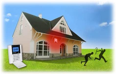 antifurto giardino antifurto casa ed allarme per la sicurezza il