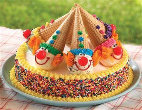 lustige kuchen kindergeburtstag die besten 17 ideen zu lustige geburtstagskuchen auf