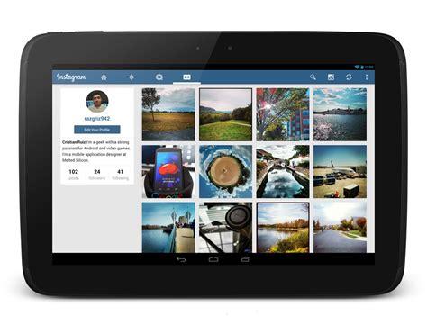 instagram tutorial for ipad come installare e usare instagram su ipad techpost it