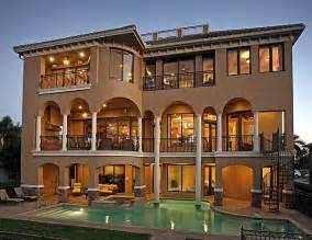 Mediterranean Beach House Plans Beautiful Inspiring Beach Style Homes
