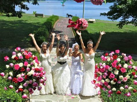 wedding shows on tlc tlc wedding show archives bridal list