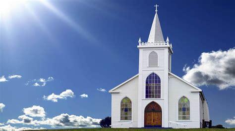 for church the effective church small church thinking