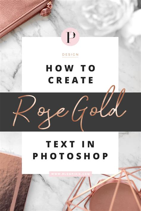 Wedding Fonts Adobe Photoshop by How To Create Gold Text Photoshop Metallic And Texts