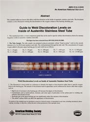 Thermal Backing For Curtains Aws Bookstore Aws D18 2 2009 Guide To Weld