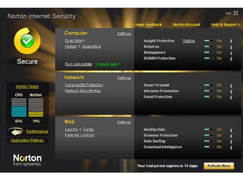 norton antivirus free download full version 1 year biareview com norton antivirus 2011