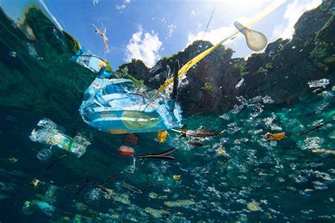 moore  pricing  cost  ocean pollution logistics