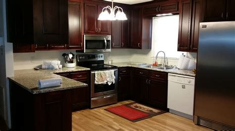 custom built kitchen cabinets allsource remodeling and custom cabinets