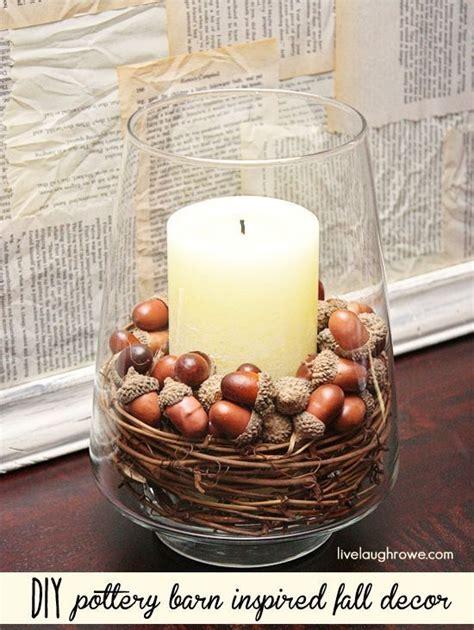 1000 ideas about seasonal decor on pine