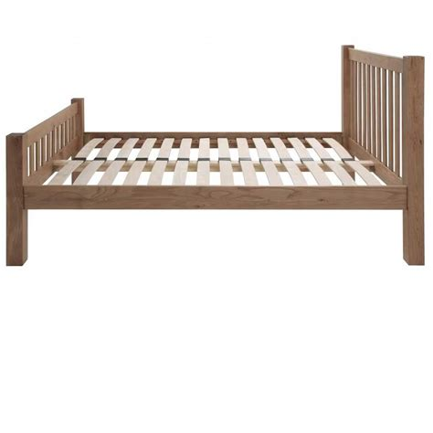 Bed And Bed Frames For Sale by Silentnight Ayton Bed Ayton Bed Frame Simple Bed Frames
