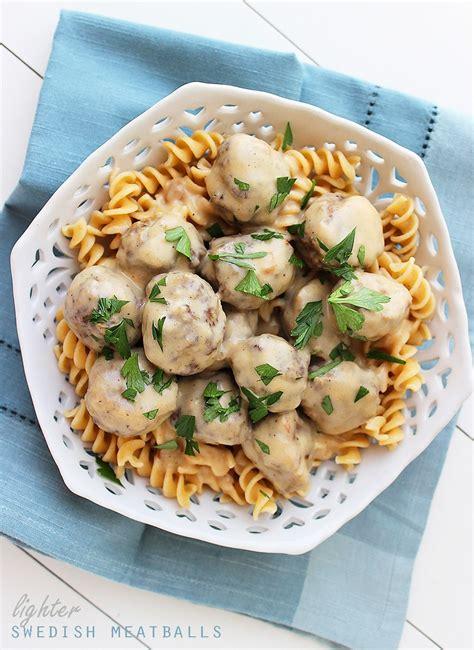 swedish comfort food 23 skinny comfort food recipes for spring lighter comfort
