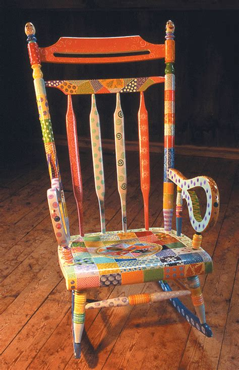 painted chairs images on chair more on painted chairs painted chairs and painted furniture