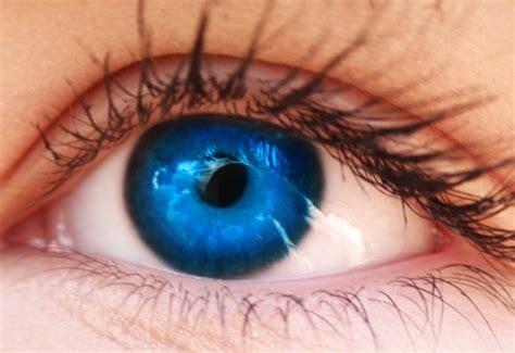 ojo imagenes fuertes videos cambiar el color de nuestros ojos salud y bienestar
