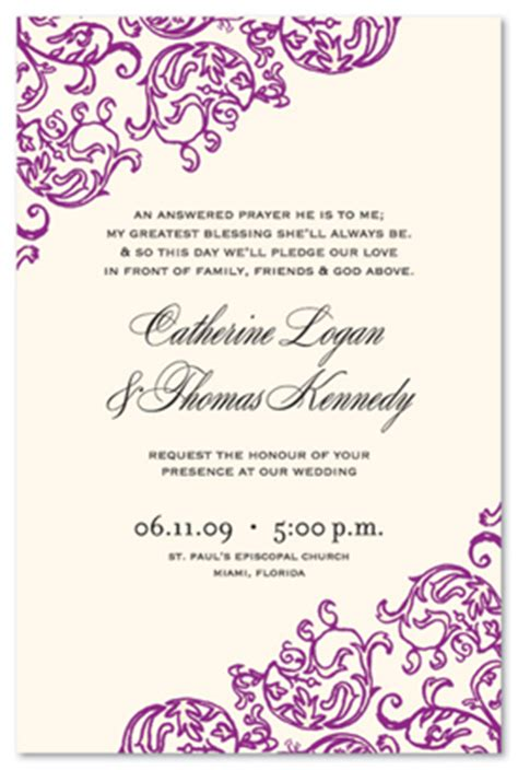 casual and modern ways to word wedding invitations invitations invitations - Ways To Word Wedding Invitations