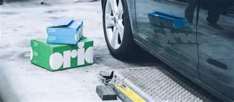 orio saab parts help fred beans keep coveted cars on the road