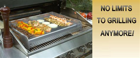 backyard bbq items featured on channel 9 mile high mamas