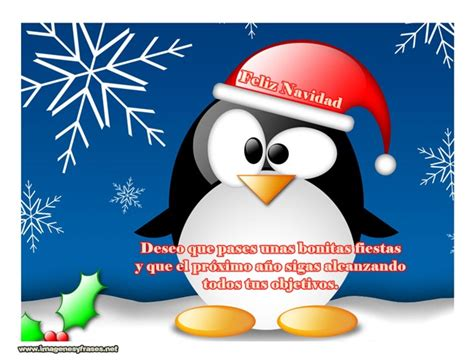 imagenes animadas de navidad graciosas tarjetas navidenas graciosas imagenes para facebook