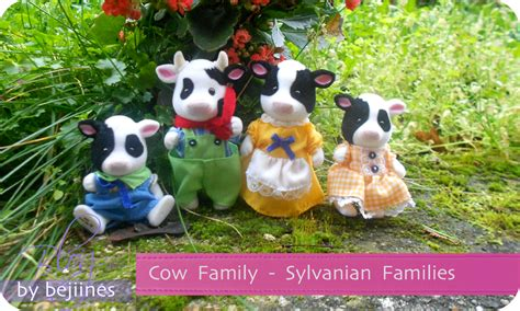 Sylvanian Families Original 5185 Goat Family 1000 images about les familles on chihuahuas hamsters and chiffon
