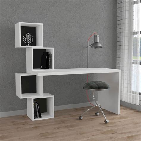 scrivanie cameretta scrivania design per cameretta ragazzi 140 x