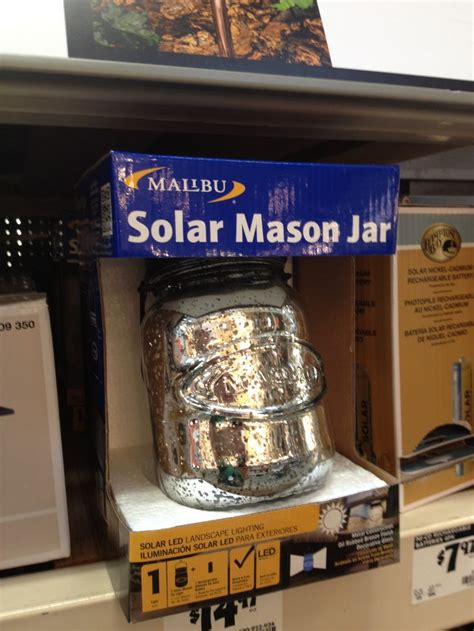 home depot solar jar 1000 images about lighting fans on home depot ceiling fans and brushed nickel