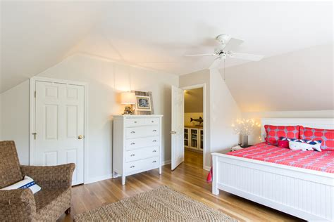 12 bedroom vacation rental melaf edgartown vacation rental