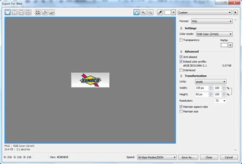 corel draw x6 jadi mode viewer exporting to jpeg coreldraw x6 coreldraw graphics