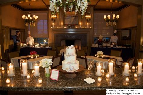 Atlantic Room Kiawah by The Atlantic Room Weddings At Kiawah Island Golf Resort