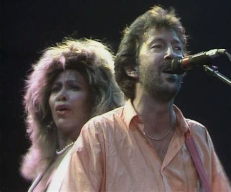 tina turner the best testo 221 best images about eric clapton on