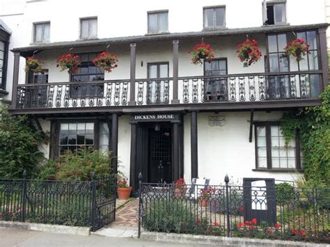 dickens house bed and breakfast dickens house musuem broadstairs 2018 all you need to