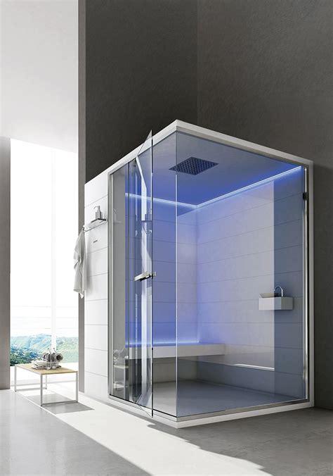 prima bagno turco o sauna non sauna e bagno turco il benessere secondo hafro