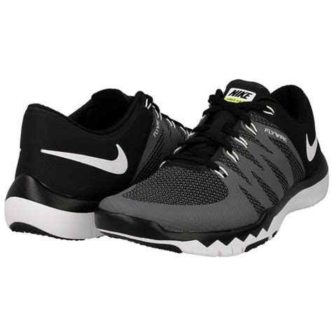 Nike Running Free Trainer 5 0 top 10 nike free trainer 5 0 shoes reviews best models