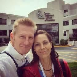 Joey martin feek country singer rory feek s wife bio wiki