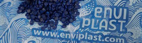 Plastik Enviplast enviplast 174 participates in plastics and rubber indonesia 2016
