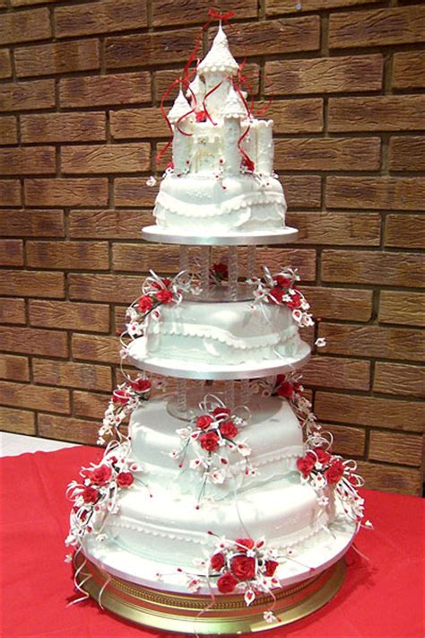 Wedding Cake Tops by Wedding Cake Toppers Wedding Cake Toppers Penguins