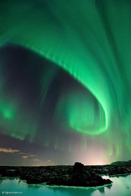 good place to see northern lights in iceland aurora borealis iceland best places to see northern