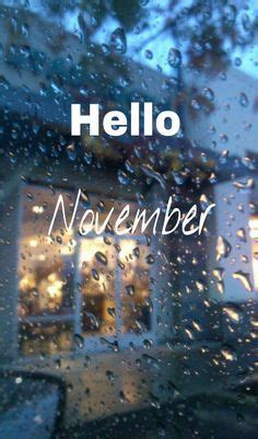 november pictures   images  facebook