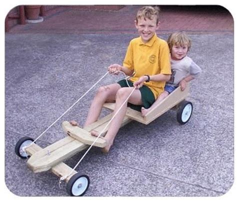 woodworking projects for boys 25 best ideas about woodworking projects on