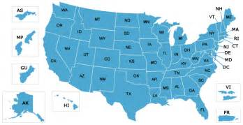 Interactive Usa Map by Medical Insurance Oregon Trend Home Design And Decor