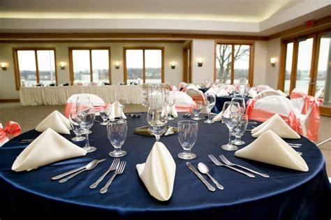 buffalo new york wedding reception venues 3 pavilion at niawanda park buffalo wedding venues for